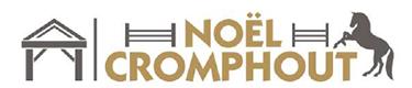 Noel-Cromphout bvba